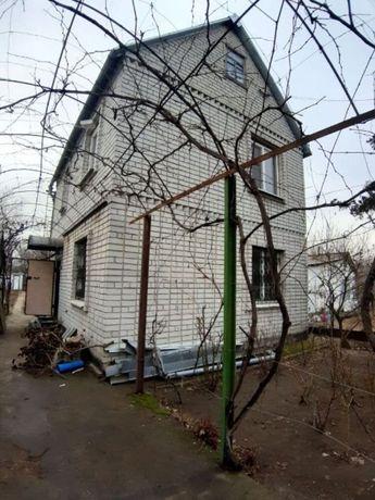 Продам дом / дачу Левобережный 3