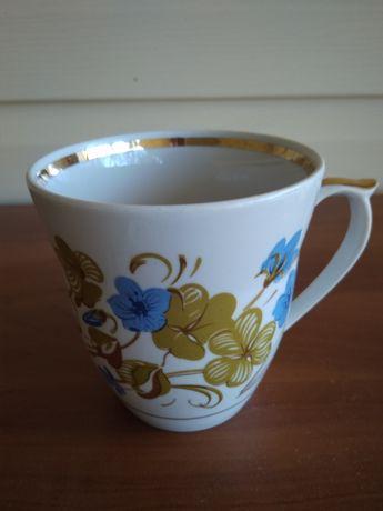 Чашка для чая. Новая . СССР.