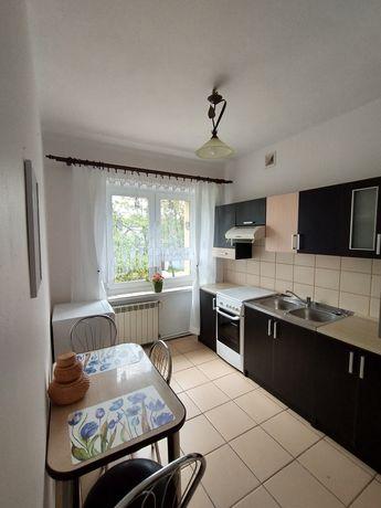 Mieszkanie do wynajęcia Olkusz 51m centrum dwa pokoje + kuchnia