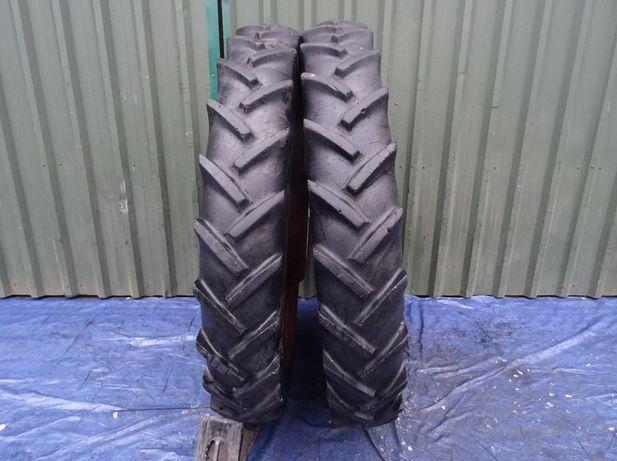 Koło Koła 9.5 9,5 - R 44 Michelin Opony Opona