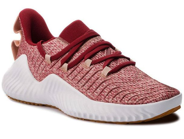 Obuwie Adidas AlphaBOUNCE Trainer (40 2/3 ~ 25,5cm)