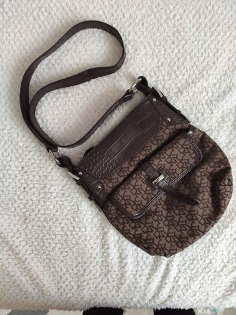 Mała torebka DKNY
