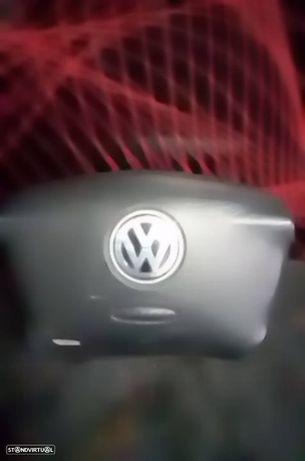 Airbag Volante Volkswagen Passat (3B2)