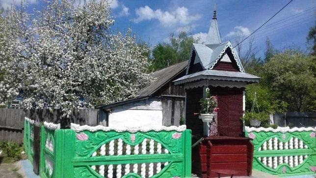 Терміново продаю будинок з садибою
