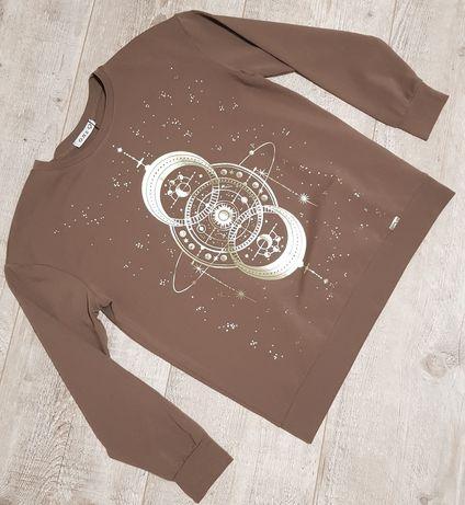 Bluza O.N.E fashion