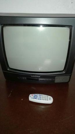 Tv+entrega grátis.Ha mais outros modelos