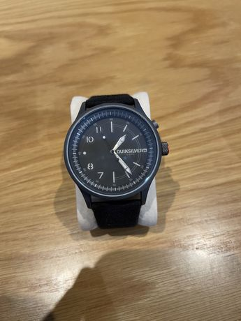Relógio Quiksilver como Novo