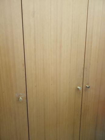 Portas para armários
