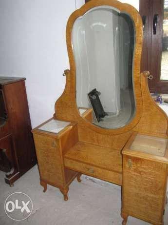 toaletka Mszana Dolna - image 1
