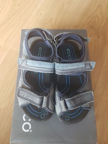 Sandały Ecco rozmiar 27