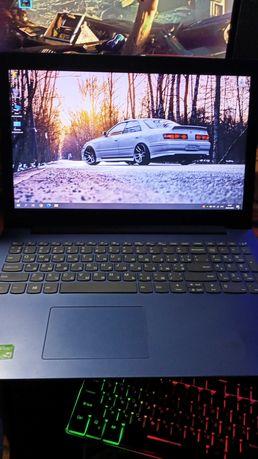 Ноутбук для игр и учебы. Lenovo ideapad 330-15ikb