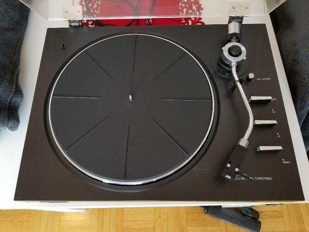 Gramofon JVC JL-A20