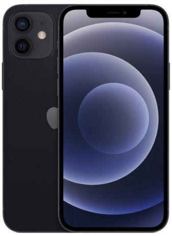 Новий Apple iPhone 12 64GB/128GB/256GB | iPeople |