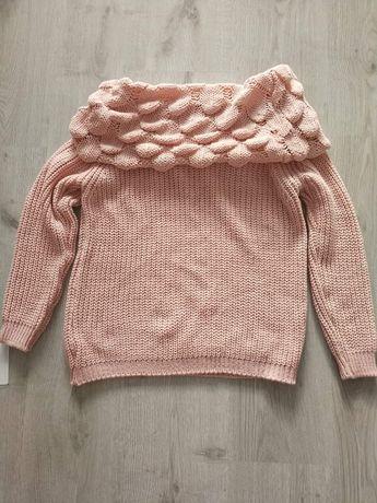 Sweter damski Nowy!