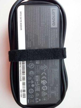Блок питания Lenovo 65w smart system