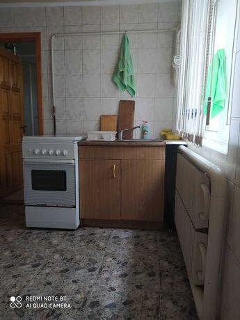 Продам 1/2 дом дача Черкасский Бишкин 100кв.
