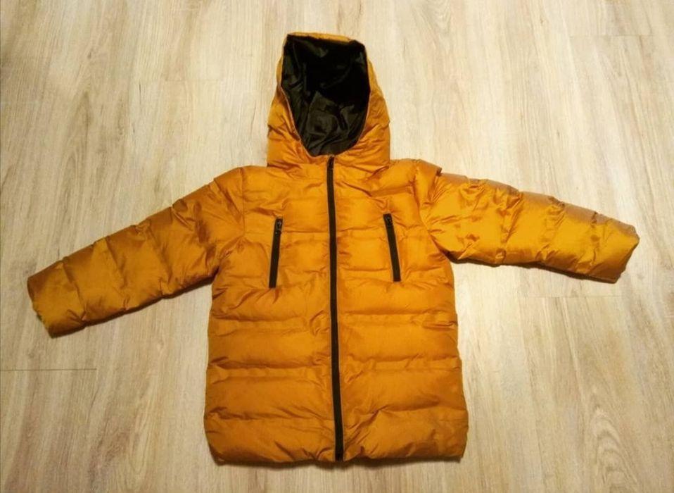 Подрастковая куртка Днепр - изображение 1