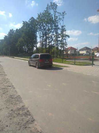 Аренда земли Софиевская Борщаговка 10 соток.