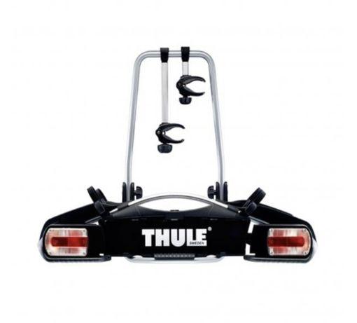 Suporte Thule Bicicleta