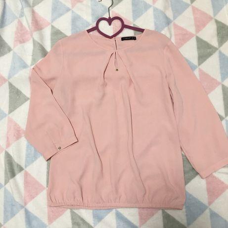 Кофта , Блуза 46 размера