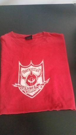 T-shirt ( koszulka ) męska rozm L