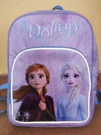 Продам школьный рюкзак,хорошее состояние