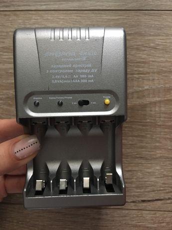 Зарядное устройство Енергия