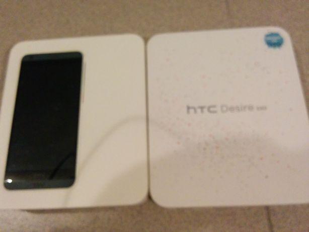 OKAZJA. Jak nowy telefon HTC Desire 530
