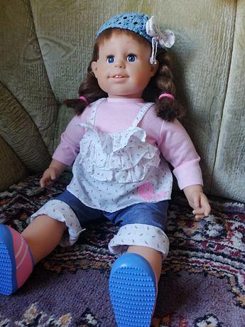 Продам куклу smoby, Roxana(испанской фирмы)