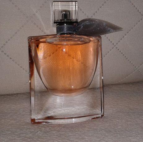 Lancome La Vie Est Belle Eau De Parfum 50ml 75ml 100ml