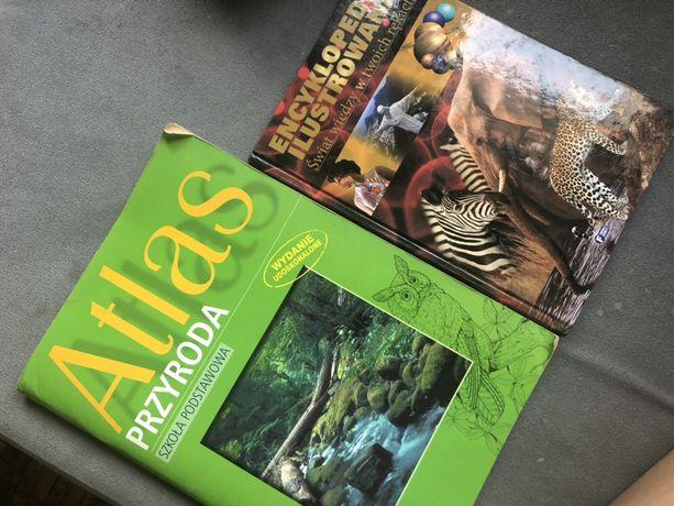Atlas Encyklopedia