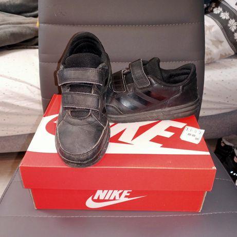 Buty chłopięce Adidas rozmiar 31