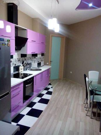 Продам квартиру в Радужном! Идеально для жизни и аренды!