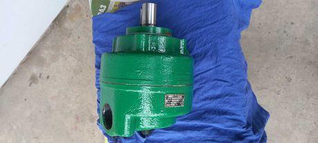 маслонасос Тип Г12-2