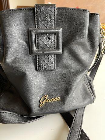 Guess оригінал сумочка