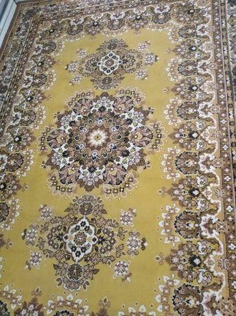 Ковер килим натуральний 2*3
