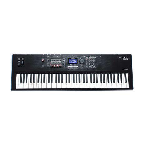 Nowy Kurzweil SP6-7 stage piano PROMOCJA !!!