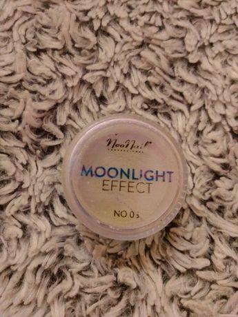 Moonlight effect hybryda Neo Nail