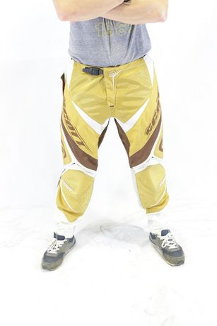 NOWE Spodnie Motocross SCOTT ANAHEIM LTD Rozmiar L 34