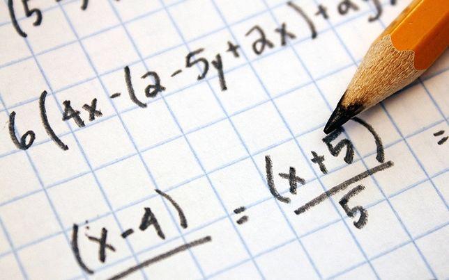 Explicações matemática - todos os níveis