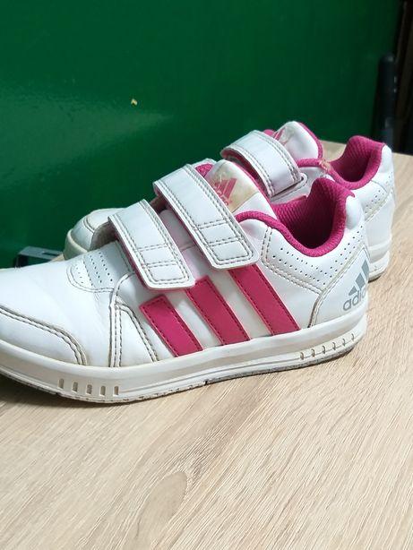 Adidas buty 30
