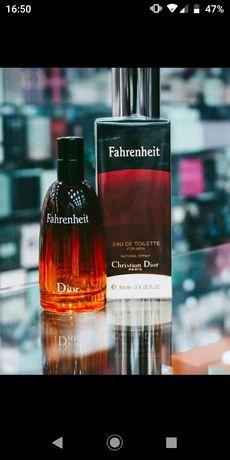 Testery perfum Bardzo Ładny zestaw dla Pani i Pana