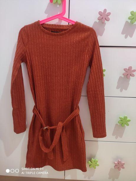Nowa sukienka Reserved 134