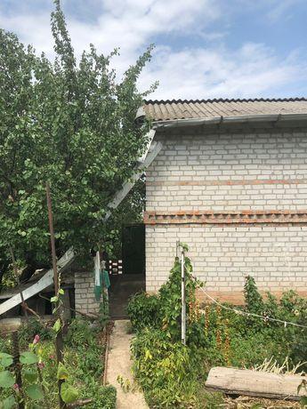 Дача дом на водохранилище Каменское