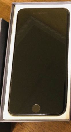 Продаётся iPhone 8 Plus 64 gb Neverlock