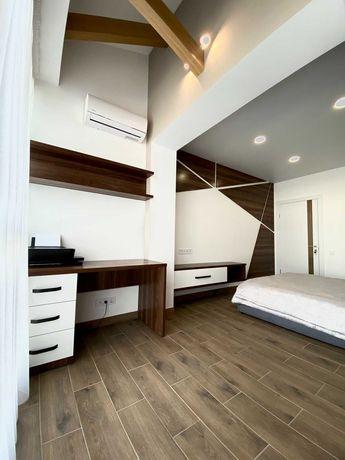 Продам укомплектовану 3 кімнатну квартиру! Елітна нерухомість! VV