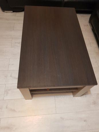 Lawa stołowa 110x79