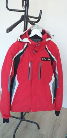PHENIX kurtka narciarska r. XL