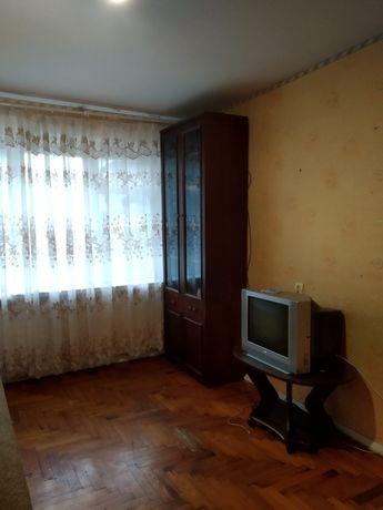 Сдам 2 комн. квартиру на Осипенковском