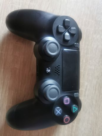 Pad PS4 100% działa